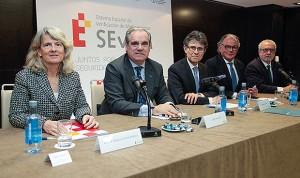 """""""Sevem es el primer paso en la digitalización del medicamento"""""""
