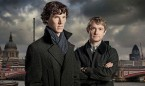 'Sherlock' ayuda a identificar bases neurológicas implicadas en la memoria