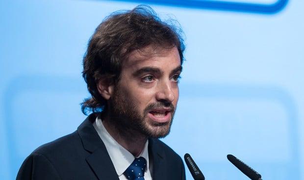 'Sí' al Hospital Antonio Cepillo en Albacete: 20 testimonios que lo avalan