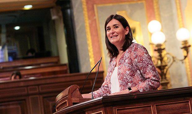 'Sí' contundente del Congreso a restituir la sanidad universal en España