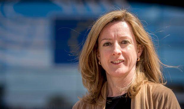 'Sí' de Europa a la evaluación común de fármacos y tecnología sanitaria