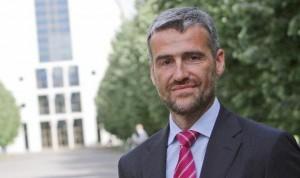 'Sí' de la Aneca a implantar Medicina en otra facultad pública de España