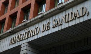 'Sí' de Sanidad a convocar concursos de traslados previos a la OPE nacional