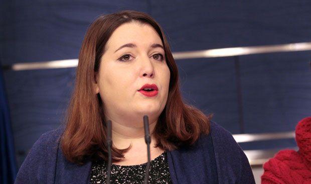 'Sí' del Congreso a incluir la asesoría sobre aborto en la historia clínica