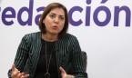 """""""Si no hay pronto un gobierno, me consta que Báñez tomará las decisiones"""""""