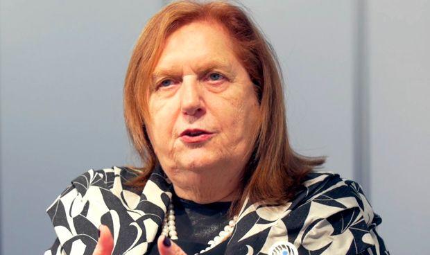 """""""Sin invertir en Enfermería, el plan de sostenibilidad de la ONU fracasará"""""""