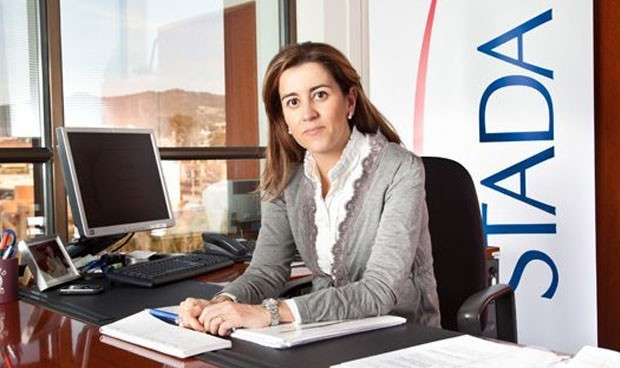 Stada aumenta sus ventas un 18% y sus beneficios un 15% en el año del Covid-19