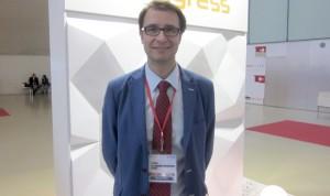 'Stent' bioabsorbible, vanguardia en intervencionismo cardiaco