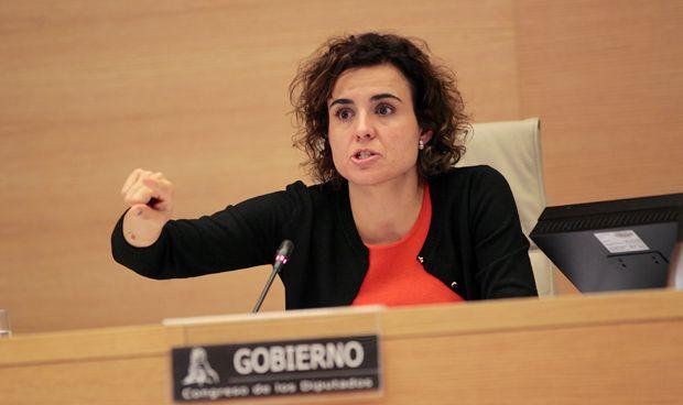 """""""Tan importante es cada euro de un español como los 320 millones de Ortega"""""""
