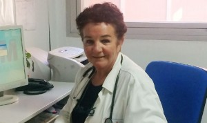 """""""Tenemos que asumir que los paliativos forman parte de la Medicina Interna"""""""