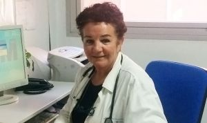 """""""Tenemos que superar la dicotomía entre cuidados curativos y paliativos"""""""