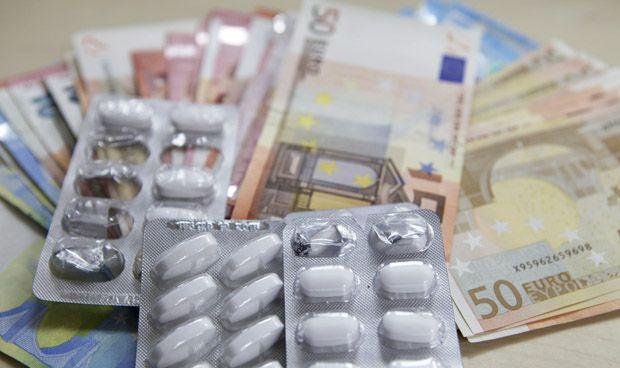 """'The Lancet' pide a España """"aflojar la soga"""" de los recortes sanitarios"""