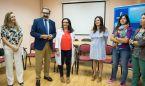 Toledo atiende psicológicamente a 3.700 pacientes de cuidados paliativos