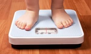 ¿Tu hijo sigue una dieta alternativa? Ten en cuenta las pautas del pediatra