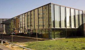 ¿Un FP de Atención Primaria ante la falta de personal en centros de salud?