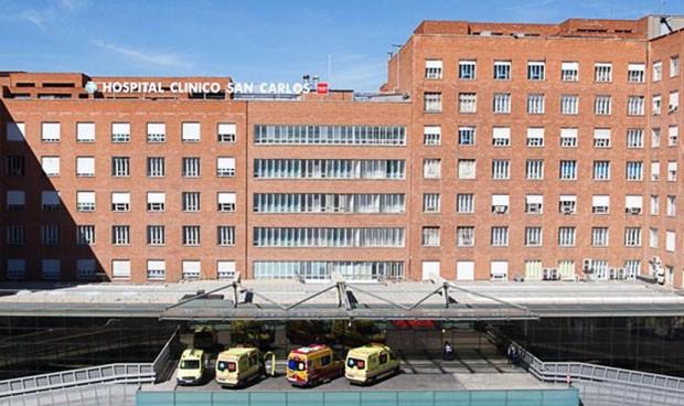 ¿Una gran reforma en el Clínico de Madrid?