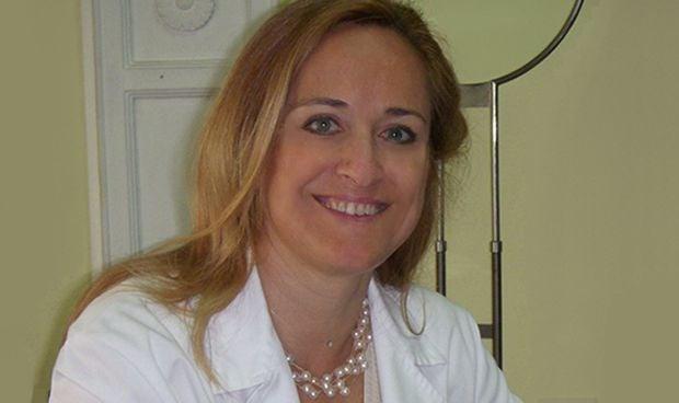 ¿Una tercera candidata para presidir el Colegio Médico de Valencia?