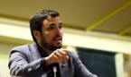 Unidos Podemos quiere un SNS 'a la cubana', sin cobrar a médicos emigrantes