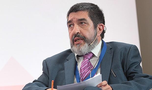 """""""Uniformizar las medidas contra el Covid causaría menor desafección social"""""""