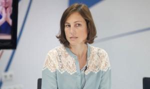 """""""Usar a los MIR en las sustituciones pone en riesgo la calidad asistencial"""""""