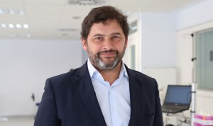 """""""Nuestra unidad de fases I en Hematología es la más grande de Europa"""""""