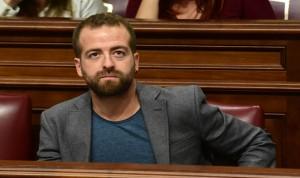 """""""Vamos a denunciar los conciertos sanitarios ante el Ministerio Fiscal"""""""