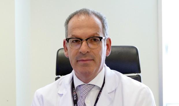 """""""VenaCure EVLT ofrece una ablación uniforme y segura del tejido venoso"""""""