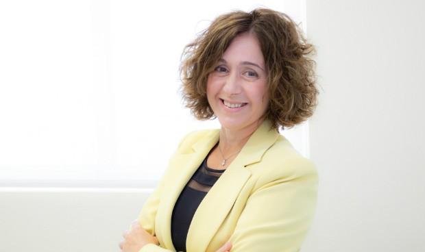 Nueva directora territorial de Vithas en Comunidad Valenciana y Cataluña