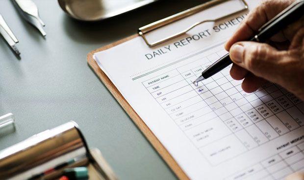 ¿Y si la razón por la que no entiendes a tu médico no es su mala letra?