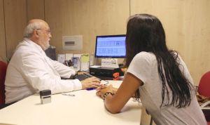 ¿Dónde están los pacientes más contentos con Atención Primaria?