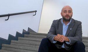 'Médula para Mateo', la primera campaña viral contra el cáncer infantil