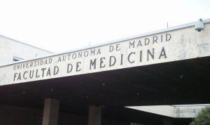 ¿Mi facultad de Medicina es mejor que la tuya?