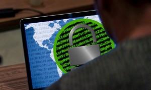 Así es la red de seguridad que protege a los hospitales de los ciberataques