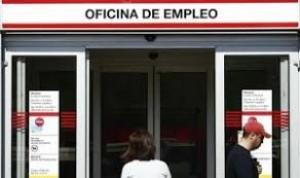 Covid-19 y falta de médicos: España tiene 2.000 profesionales en paro