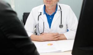 Desigualdad en el acceso a la sanidad: ya no es un tema de ricos y pobres
