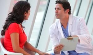 Diario de un médico latino en España