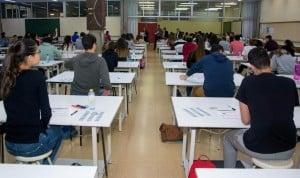 EBAU: notas de corte para acceder a Enfermería, universidad por universidad