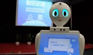 Estos son los avances en inteligencia artificial más demandados en sanidad