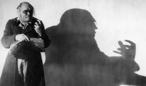 Halloween: 5 películas para temblar con los hospitales más terroríficos