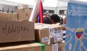 La falta de medicamentos firma sentencias de muerte en Venezuela