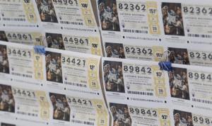 Lotería de Navidad: los números que debes comprar si te apasiona la sanidad