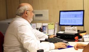 Médicos en España: cuántos hay, qué edad tienen y cuál es su género