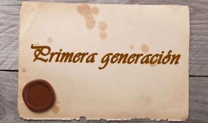 MIR: viaje al inicio de la especialización médica en España