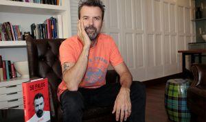 """Pau Donés: """"No me hubiera tratado del cáncer solo con medicina alternativa"""""""