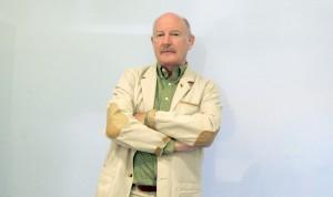 Rafael Yuste y el 'salto mortal' definitivo de la Neurología moderna