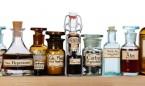 100 farmacéuticos piden el veto absoluto a la homeopatía en España