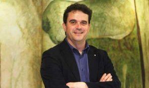 100 millones de inversión en Atención Primaria para calmar a los médicos