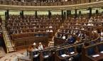 10N: confirman 11 cabezas de lista 'sanitarios' al Congreso y 14 al Senado