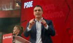 """10N: el PSOE promete resolver el déficit de médicos rurales """"a corto plazo"""""""