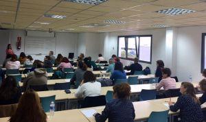 114 sanitarios acuden a las pruebas de catalán para trabajar en Baleares